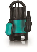 Economic dirty water pump, submersible pump, CSPxxxD-5, w GS, EMC, CE, ROHS, REACH, ISO9001, BSCI