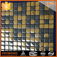 natural well polished beautiful decorative mirror finish stainless steel backsplash