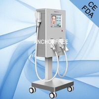 Radio Frequency for Skin Rejuvenation Equipment CE