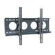 32 to 70 inches LCD LED Plasma Tilt TV Wall Mount
