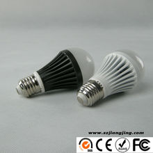 best price international quality standard led light bulb components
