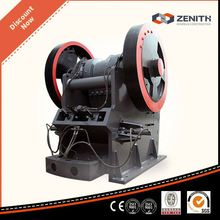 Hot sale Corundum crusher, Zenith Corundum crusher price