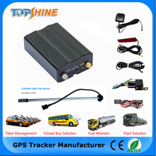 Newest Arrival 3G GPS Tracking Device With Android Tracking APP