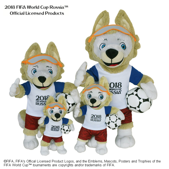 Factory cheap price different kinds of toys with plush
