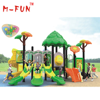 inflatable playground on sale