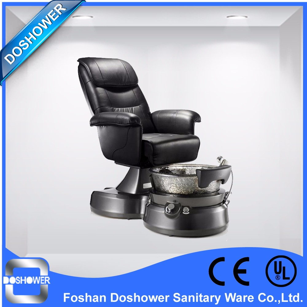 Electric massage chair sk 1001a china massage chairs massager - Doshower New Style Strong Health Strong Beauty Foot