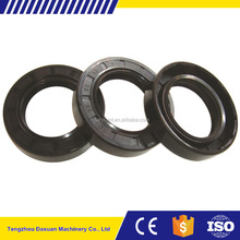 Factory Supply NBR High Pressure Auto Oil Seal