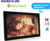 wholesale cheap touch screen Super smart android tablet pc 15 inch 10''18''20'' with wifi from shenzhen