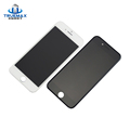 Hot Sale LCD Screen for iPhone 7, LCD With Touch Screen for iPhone 7