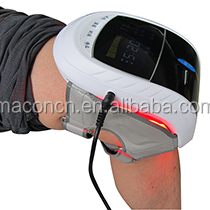 Knee Care Laser <strong>Massager</strong> for Knee Joint with FDA, CE, ISO approved