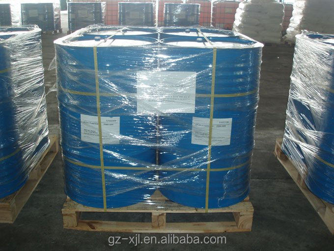 Chemicals plastic additive pvc plasticizer ESBO ESO Syntheses Material Intermediates Epoxy Soybean Oil