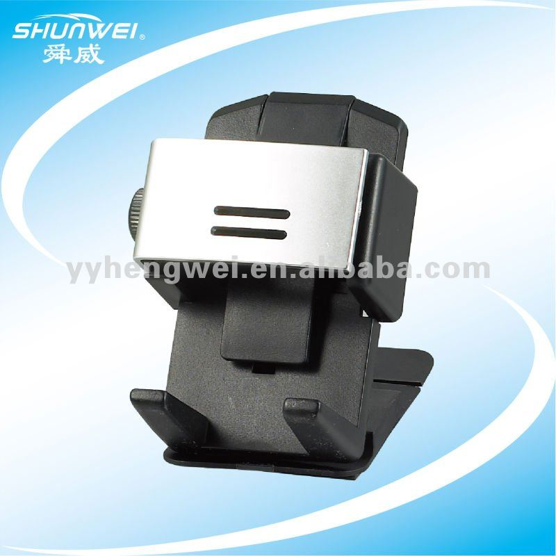 car air conditioner outlet universal car mount holder
