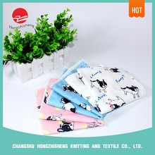 Professional Factory Made Multi-functional Dust Cloth For Car Cleaning