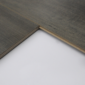 BBL top selling eco forest laminate flooring real wood designs