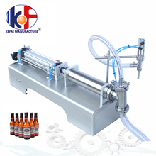 puncture repair liquid tyre sealant filling machine