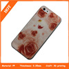 Fancy Mobile Phone Covers for iphone 5 5S ,Fancy Phone Covers