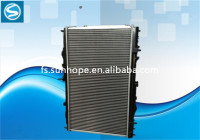 Outstanding accessories for mitsubishi pajero radiator