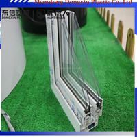 PVC/UPVC PROFILE SLIDING WINDOW,PVC SLIDING WINDOW AND DOOR,PVC PROFILES