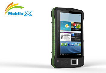 Android 4.0.4 7 inch table Rugged tablet PC with WIFI,GPRS/GSM,Bluetooth,Camera,GPS (MT08)