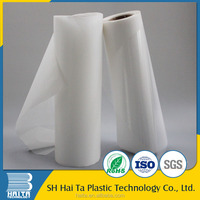 Chinese haita film hot melt adhesive film import cheap goods from china