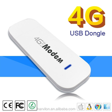 Harvilon USB Modem Driver With SIM Slot Best USB Data Card Download 100Mbps