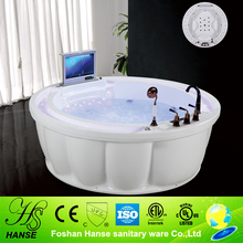 HS-B239 mobil price how bathtub seats for adults,alibaba china bathtub