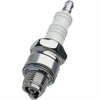 Excellent Fuel effcient & competitive price R7W13-79 apply for SACHS Stamo SL-2,504 Series generator spark plug