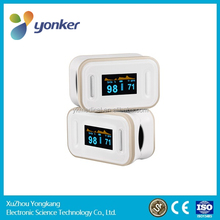 pulse oximeter price wikipedia home health care TUV CE ISO Approved Fingertip Pulse Oximeter wikipedia oximetro de dedo