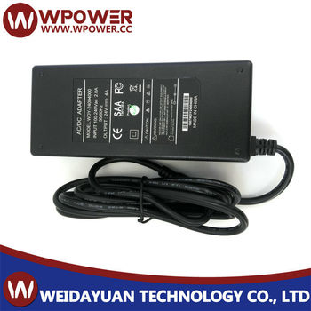 24v4a computer AC/DC Adapter