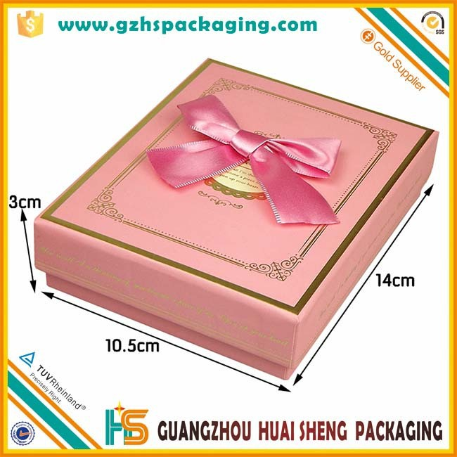 Wedding Album Presentation Box - Buy Wedding Album Box,Photo Album ...: www.alibaba.com/product-detail/custom-keep-memory-photo-boxes...