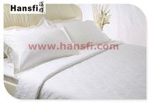 Queen Size King Size 200TC 400TC 600TC 800TC Hotel Bedding,Comforter,Bed cover,Quilt Cover Set