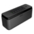 4400mAH Battery Powered 30W Wireless Bluetooth Boombox Speaker