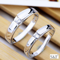 FB131a Fashion sample wedding ring designs