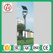 DC12v low voltage outdoor lighting garden
