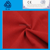 1.4mm wholesale roll fabric leather for shoe upper