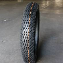 Best selling China Motorcycle tyre 90/90-18