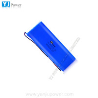 5045125 12v 20ah rechargeable battery 1/3 aaa battery