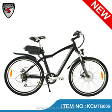 new personal use electric bicycle universal electric bike electrical recreational vehicles electric passenger bike