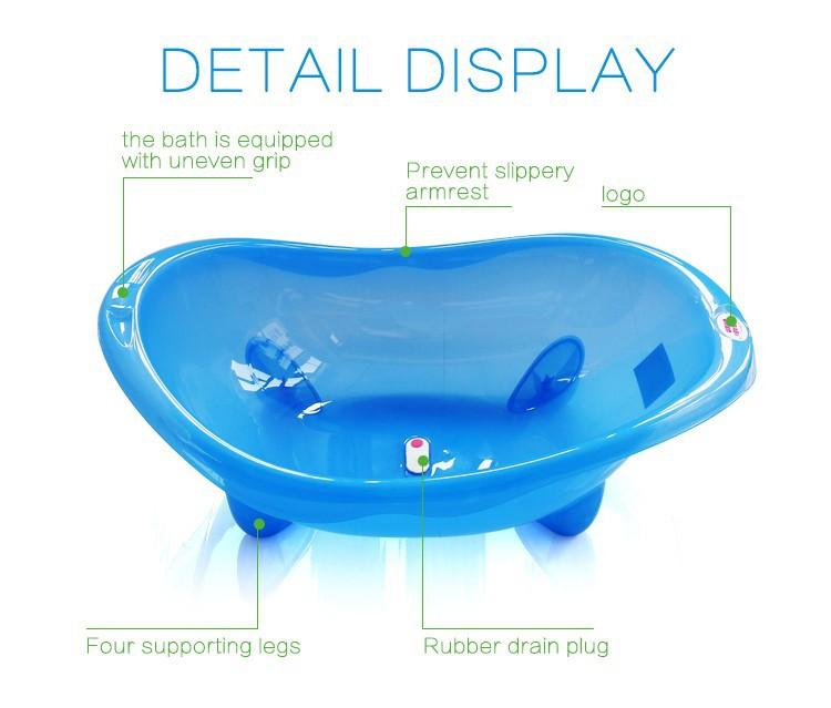 baby bathtub plastic pp mini bathtub buy mini bathtub product on. Black Bedroom Furniture Sets. Home Design Ideas