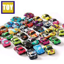 Friction powered cars mini cute cars colorful cars for kids random delivery