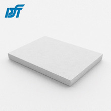 Metal Materia Eps Sandwich Panel For Roof