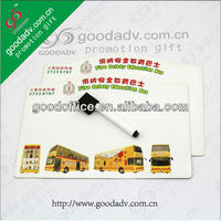 2014 hot sell writing board for kids- OEM Factory
