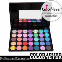 Highest demand products magic color cosmetics eyeshadow