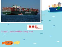 scrap ships for sale shipping from shenzhen to Jebel ali----skyp:bhc-shipping008