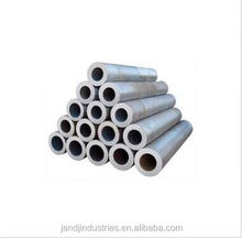 DIN2391-1 Cold rolled Seamless Steel Pipe Tube for Car Parts