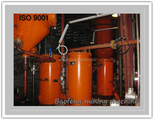 Hot Sales In Asia Gold Concentrator for Sales