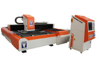 carbon fiber laser cutting machine used laser cutting machines for sale leather laser cutting machine