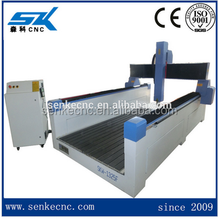 cnc foam cutting machine/used machinery for polyurethane cnc engraving foam machinery