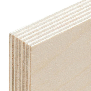 full pine Commercial furniture plywood laminated wood sheets