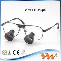 TTL01 durable quality optical products for medical or hospital